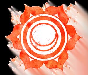 chakra sacral