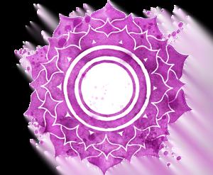 Como equilibrar os chakras do corpo