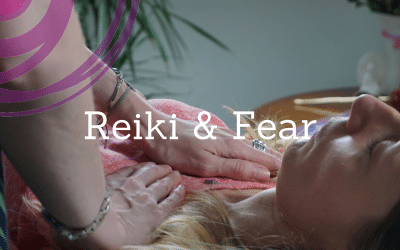 Reiki – What is there to fear?
