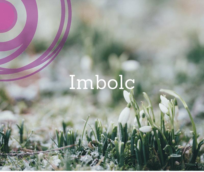Imbolc: Spring Awakening